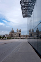 By the MUCEM