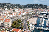Looking into the heart of Cannes