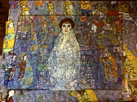 Klimt and Vienna