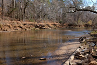 Neuse River